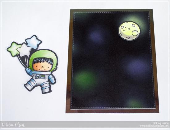 MFT_Space-Explorer1f_Deb-Olson