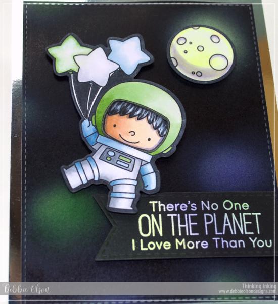 MFT_Space-Explorer1g_Deb-Olson