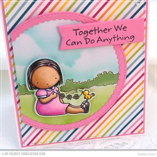 MFT_Happy-Together1d_Deb-Olson