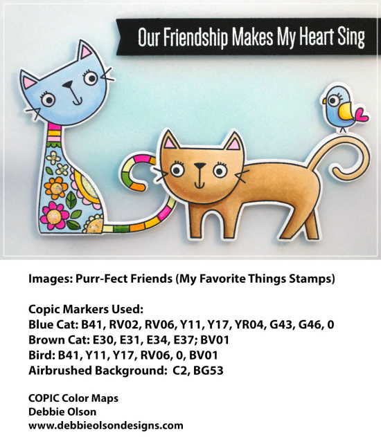 MFT_Purr-Fect-Friends1d_Deb-Olson