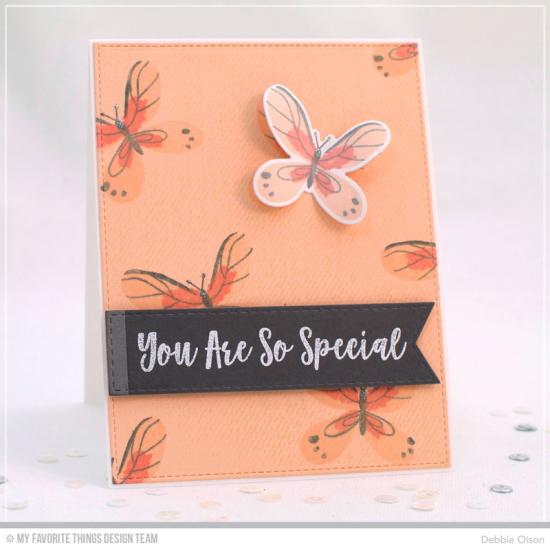 MFT_Beautiful-Butterflies1b_Deb-Olson