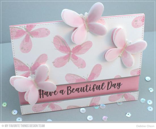 MFT_Beautiful-Butterflies2c_Deb-Olson