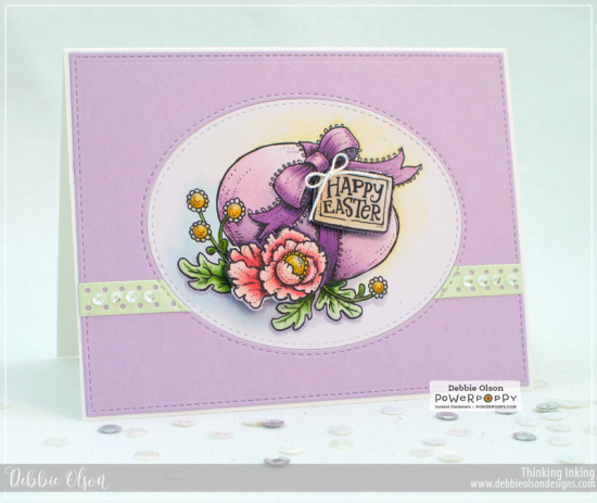 PPop_Vintage-Easter-Egg1a_Deb-Olson