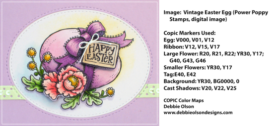 PPop_Vintage-Easter-Egg1b_Deb-Olson