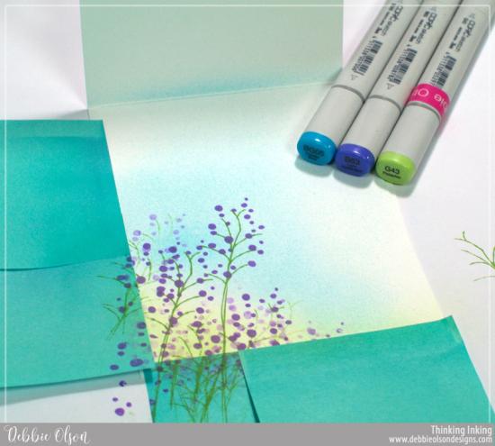 MFT-Sketched-Blooms-II_CP1h_Deb-Olson