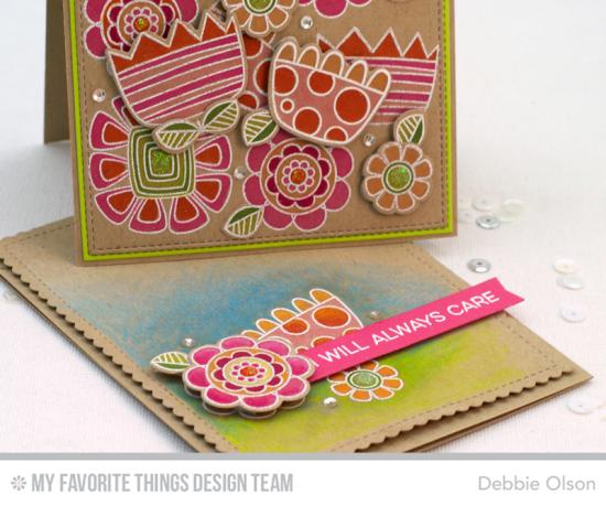 MFT_Doodled-Blooms-1c_Deb-Olson