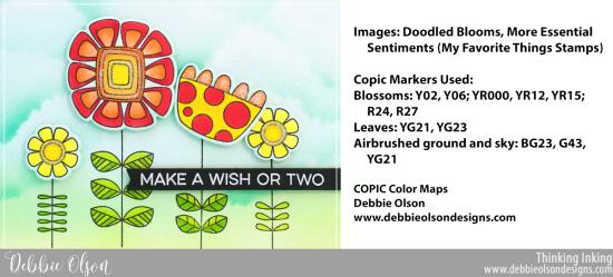 MFT_Doodled-Blooms-2d_Deb-Olson