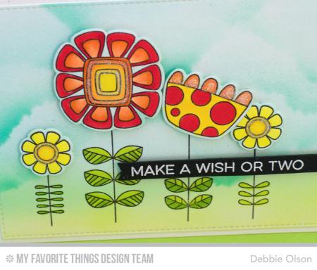 MFT_Doodled-Blooms-2f_Deb-Olson