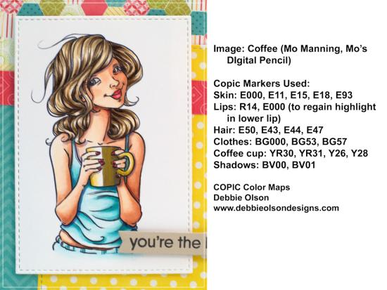 CPMM_Coffee3d_Deb-Olson