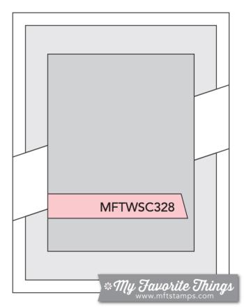 MFT_WSC_328