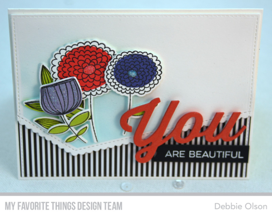 MFT_Sketchy-Flowers-3c_Deb-Olson