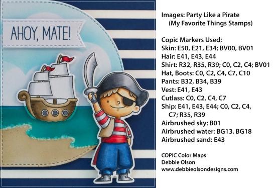 MFT_Party-Like-Pirate1e_Deb-Olson
