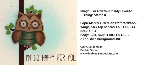 MFT_For-Owl-You-Do1e_Deb-Olson