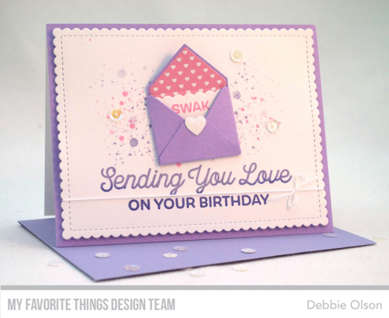 MFT_Birthday-Kit2b_Deb-Olson