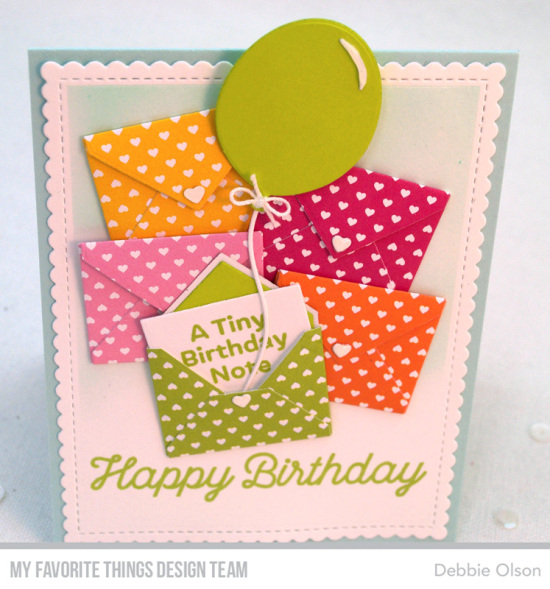 MFT_Birthday-Kit3c_Deb-Olson