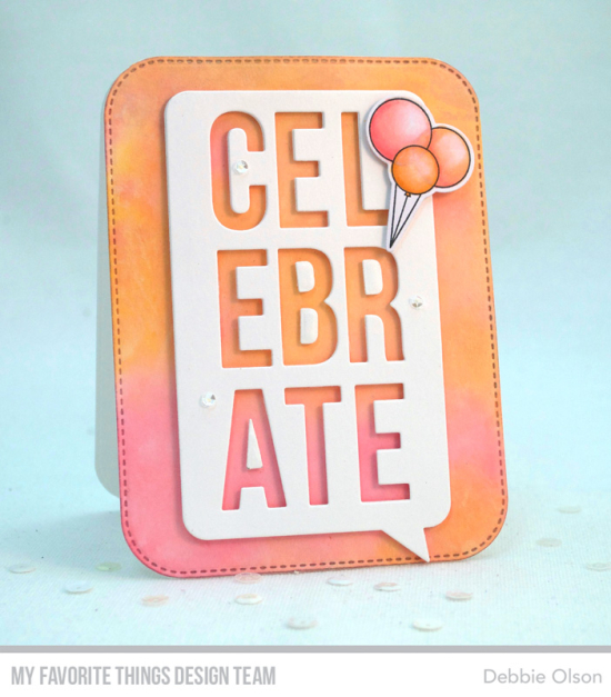MFT_Celebrate-Speech-Bubble2b_Deb-Olson