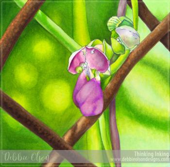 Copic_Bean-Blossom1a_Deb-Olson
