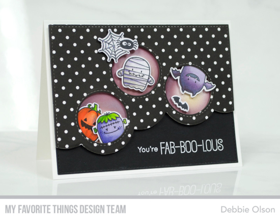 MFT_Fabulous-Friends2b_Deb-Olson
