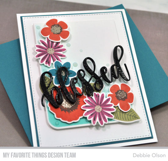 MFT_Blessed_Blessings_RusticWildflowers3c_Deb-Olson