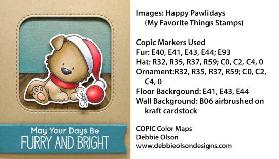 MFT_Happy-Pawlidays2d_Deb-Olson