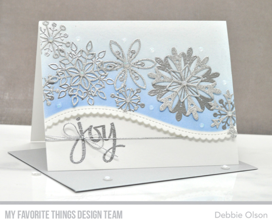MFT_Snowflake-Kit-Day-2b_Deb-Olson
