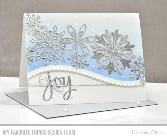 MFT_Snowflake-Kit-Day-2b_Deb-Olson