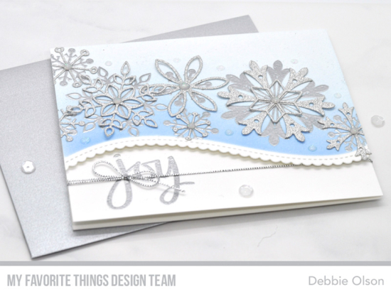 MFT_Snowflake-Kit-Day-2c_Deb-Olson