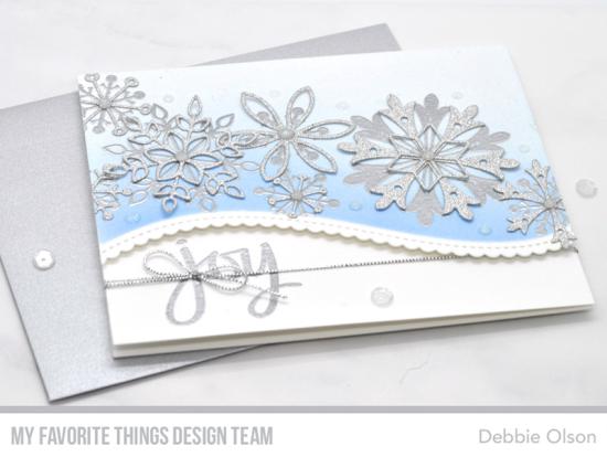 MFT_Snowflake-Kit-Day-2c_Deb-Olson