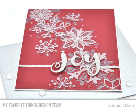MFT_Snowflake-Kit-Day-3d_Deb-Olson