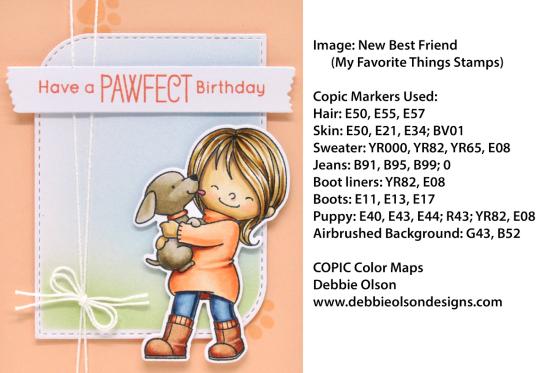 MFT_New-Best-Friend2d_Deb-Olson