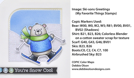 MFT_Ski-sons-Greetings3f_Deb-Olson