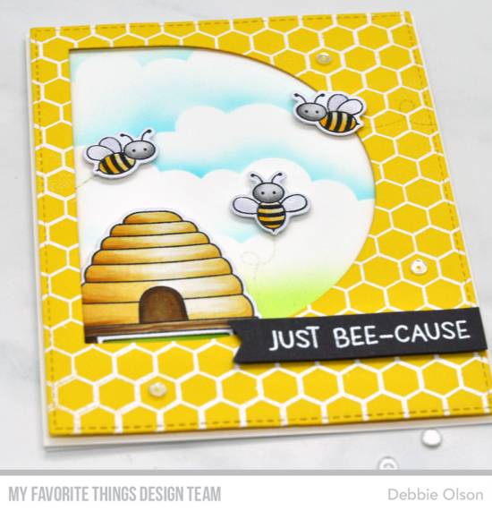 MFT_Meant-to-Bee1d_Deb-Olson