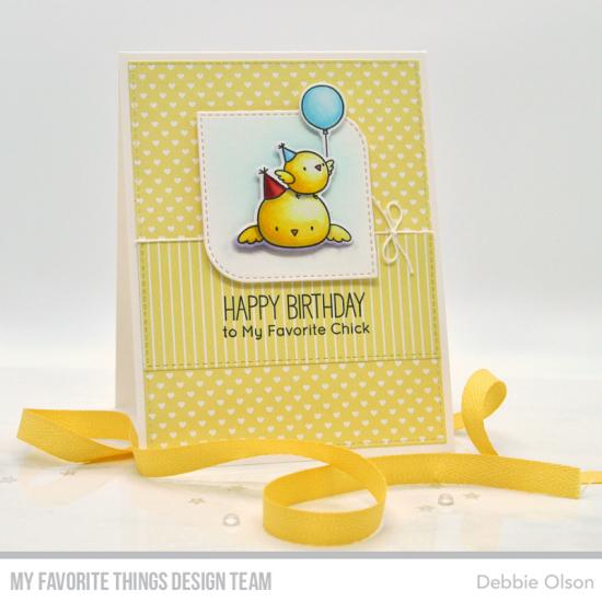 MFT_Birthday-Chicks1c_BG_Deb-Olson