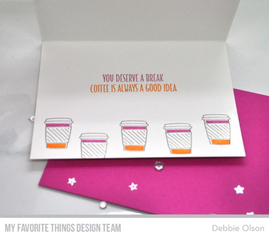 MFT_Gift-Card_Coffee1d_BL_Deb-Olson