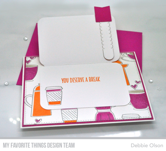 MFT_Gift-Card_Coffee1e_BL_Deb-Olson