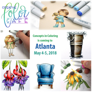 CCC_Sidebar-Squares_Atlanta