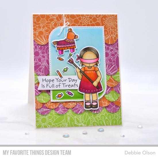 MFT_Birthday-Pinata1b_BL_Deb-Olson