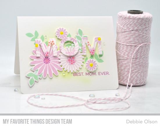 MFT_Mom_Bold-BLossoms1b_BL_Deb-Olson