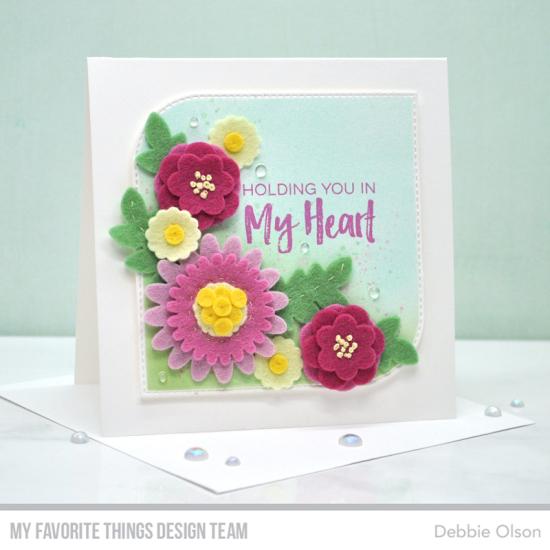 MFT_Bold-Blossoms1b_BL_Deb-Olson