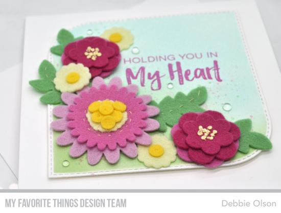 MFT_Bold-Blossoms1c_BL_Deb-Olson