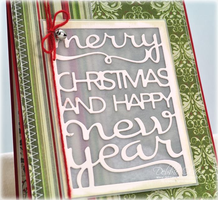 PTI_Christmasdie2b_Deb-Olson