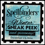 Winter_Sneak_Peek_Blog_Badge_2014_150