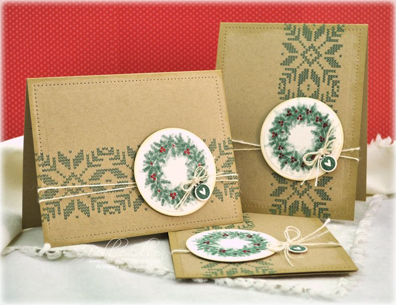 PTI_FairIsle_2012-Holiday-Tags1d_Deb-Olson