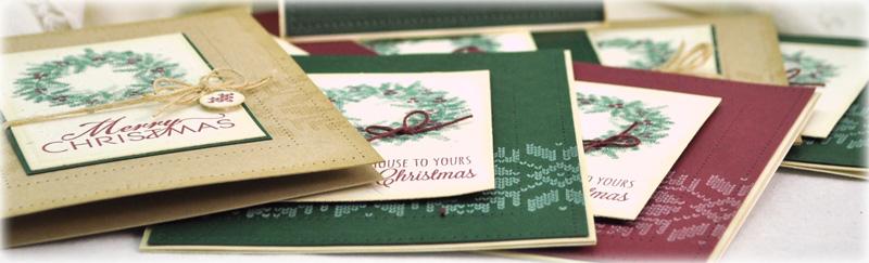 PTI_2012-Holiday-Tags_Spb_3c_Deb-Olson