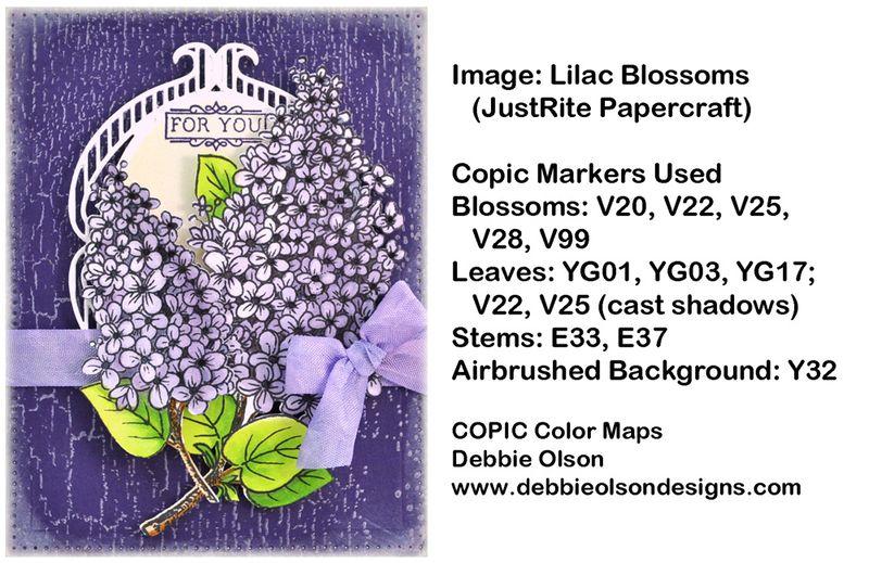 JRP_Lilacs1c_Deb-Olson