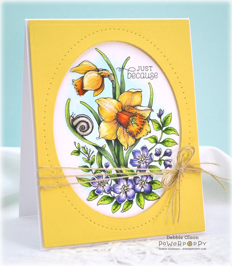PPop_Daffodils1a_Deb-Olson