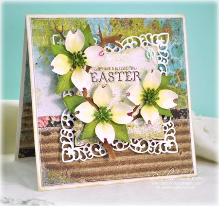 JRPSPB_Easter1a_Deb-Olson