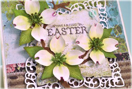 JRPSPB_Easter1d_Deb-Olson