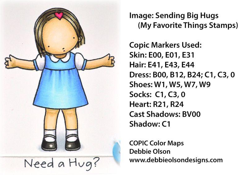 MFT_Need-a-Hug1b_Deb-Olson