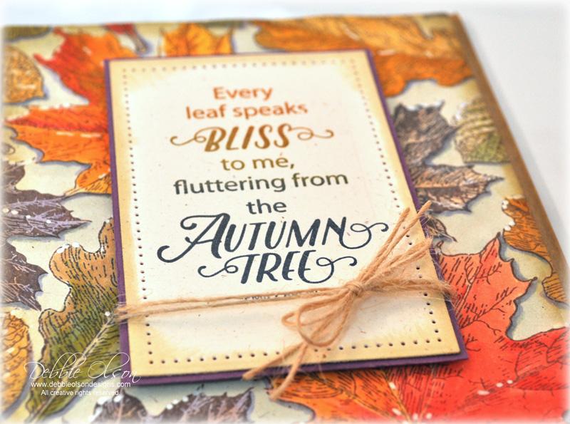 JC_Autumn1b_Deb-Olson
